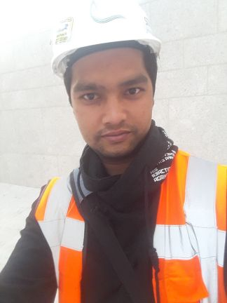 Site/Project Electrical Engineer