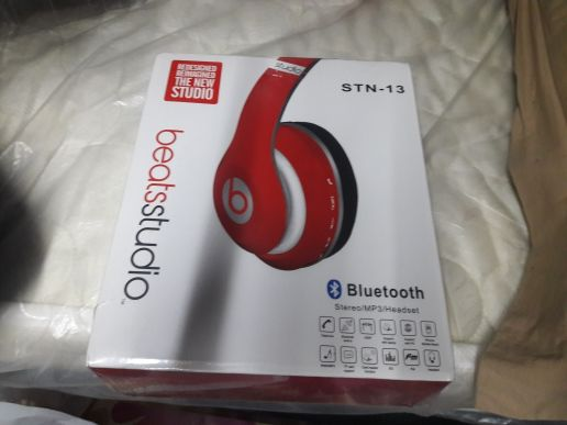 BEATS FOR SELL
