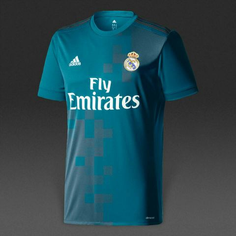 real madrid kits for sale