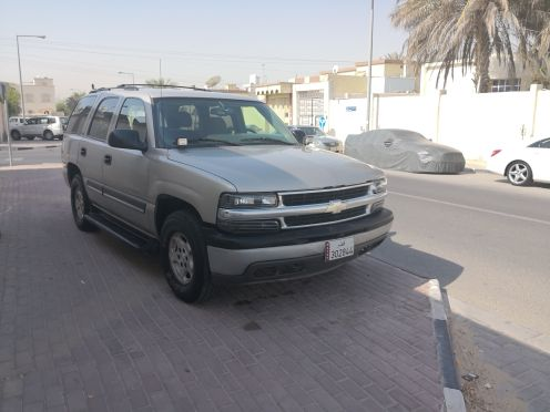 sale or exchange. Tahoe double and every