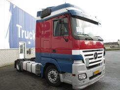 Sewage Tankers for Sale or Rent
