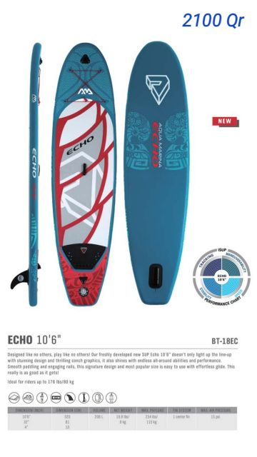 sup standup paddleboards for sale