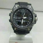 Gshock copy watches*price negotiable