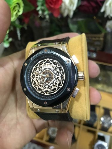 USED COPY WATCHES