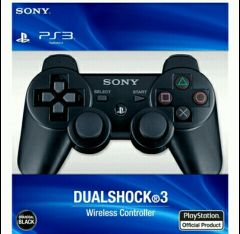 Sony 3 controller for sale