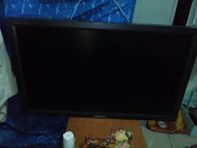 samsung 43 inches