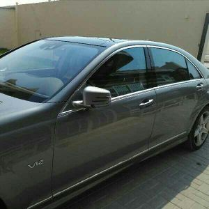 s600AMGfor sale