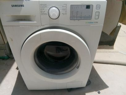 washer for sale Samsung