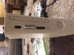 Xbox360 with 16 cd
