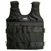 weighted vest 12kg vest for weightloss a