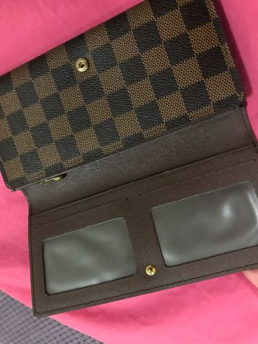 Lv for sale