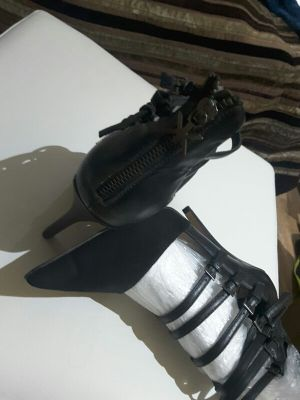 kedashan shoes brand new for sale