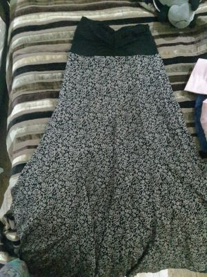 woman clothes for sale brand new