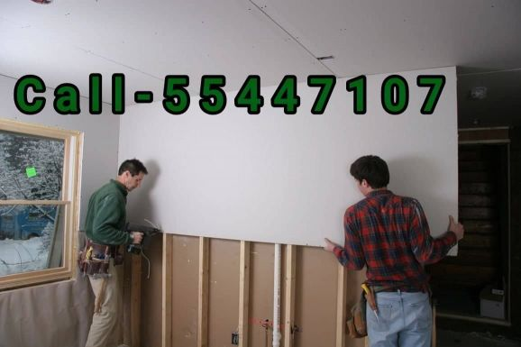 Home & Office moving shifting, packing,