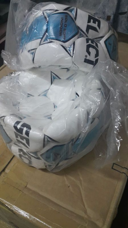 ball for sale