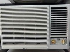 ac for sale 70668408