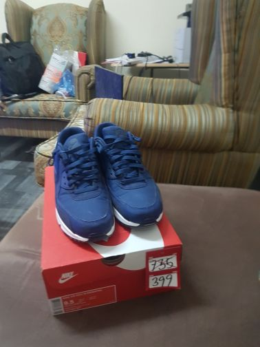 nike for sale