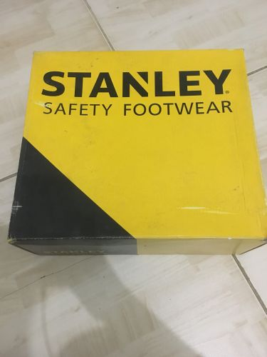 safty shoes