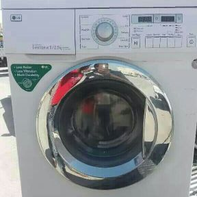 LG WASHING MASHINE FOR SALE