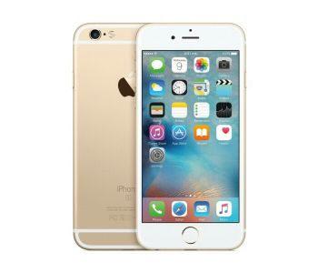 I PHONE 6 64gb GOLD For Sale Brand New