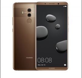 mate 10 pro for swap with p20 pro or s9+