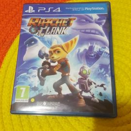 ps4 game like new for sell or swap