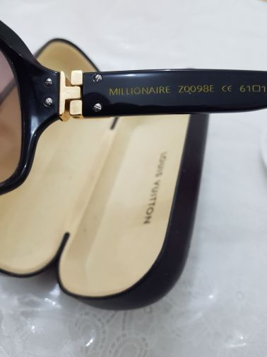 original sunglasses louis vuitton