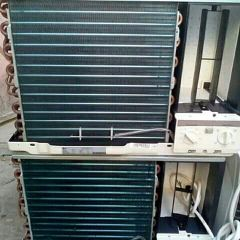 A /C for sale all damage ac good ac buy