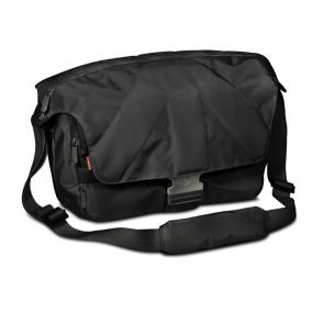 Manfrotto Bag Unica VII Messenger black