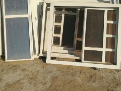 Windows different sizes for sale