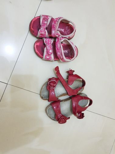 kids shoes free