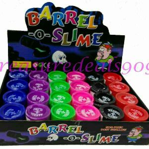 Barrel O Slim for sale