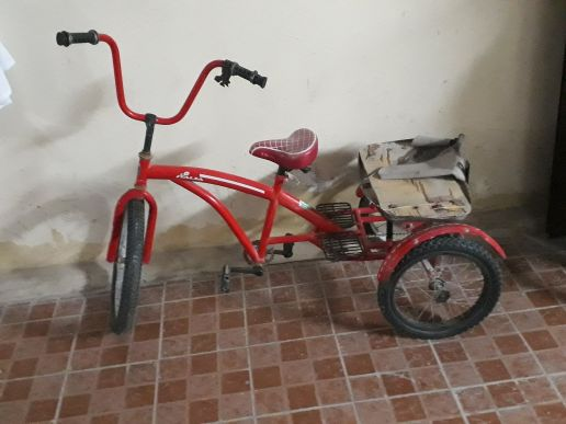 2 cycle for sale