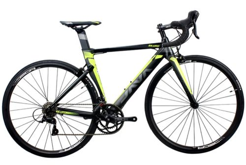 Road Bike 54 cm