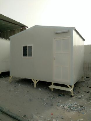 porta cabins for sale please call me