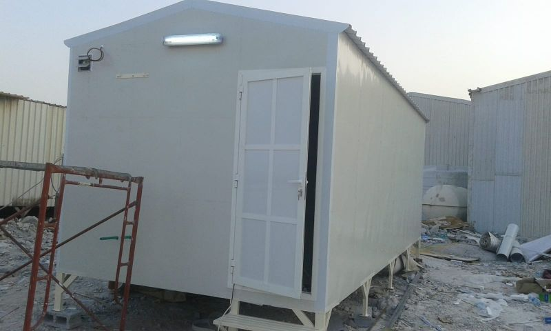 porta cabin for sale call me 31467743