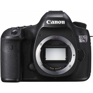 Canon 5dsr Like New body only