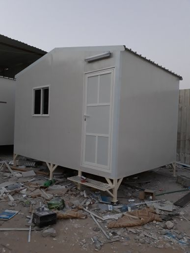 New porta cabin for sale call