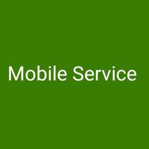 I need Job in Mobile shop