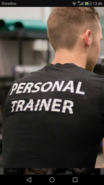 contact 55060398 personal trainer