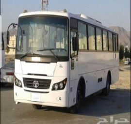 buss for rent with driver and with good