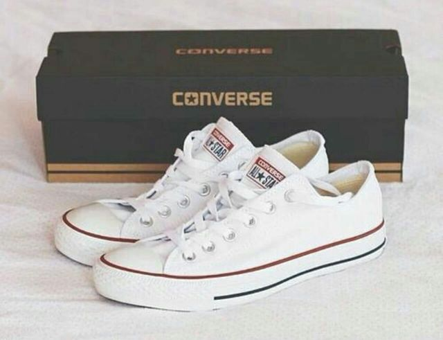 New Converse Shoes for sale