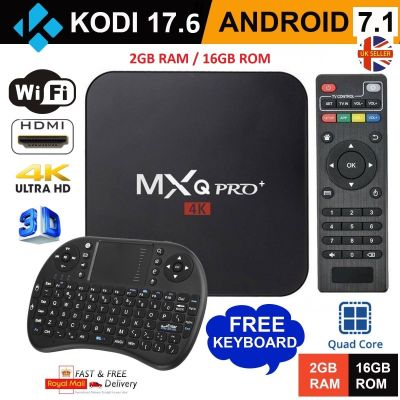 Best Android Receiver include 1Year IPTV