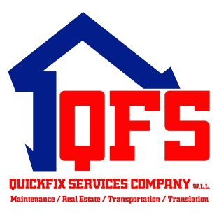 Quick fix services co