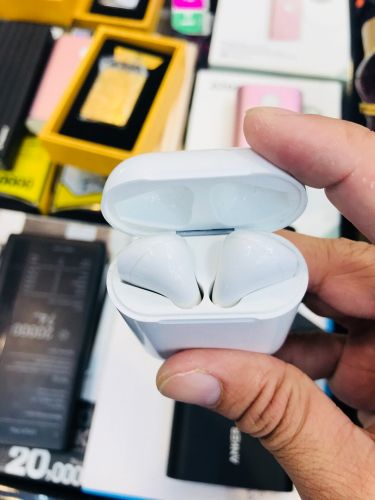 Airpods 1st copy