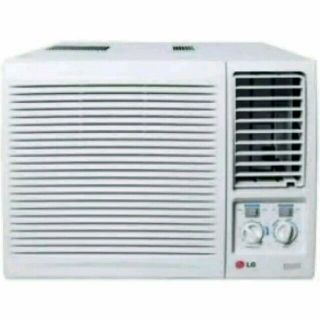 Ac for sale and repair 77801920