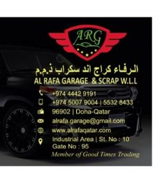 All Kinds of Car we are Repair
