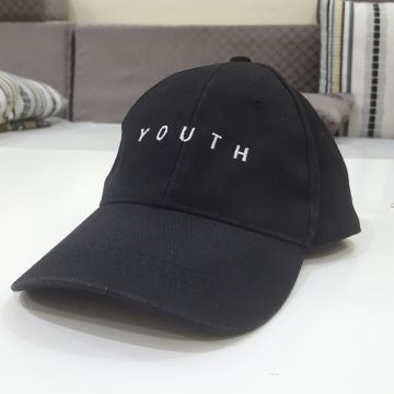 youth cap for sale