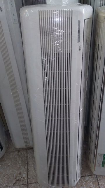 servicing and Repair window and split AC