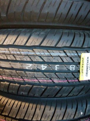 for sale all tyre